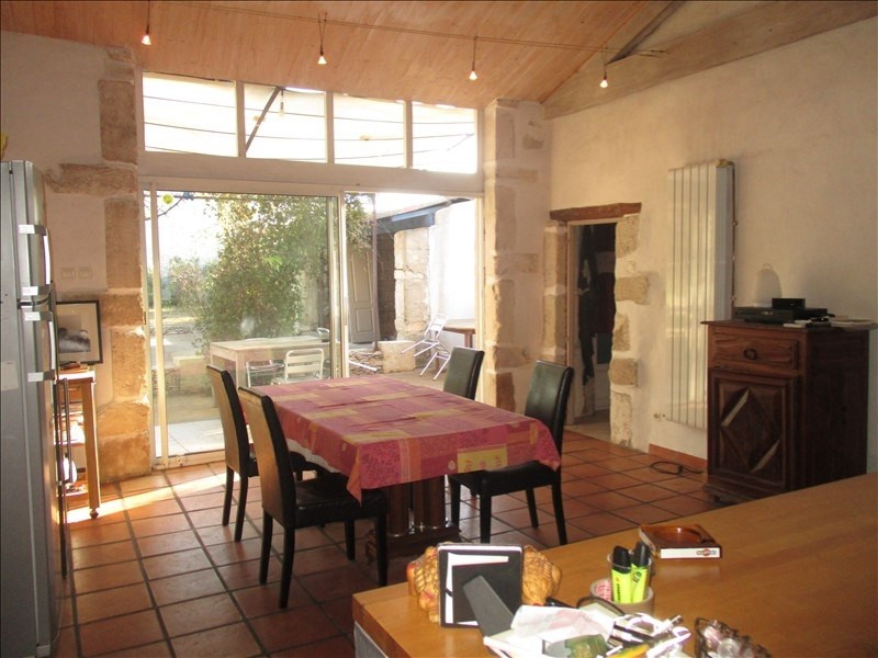 Location maison / villa Garons 1 800€ CC - Photo 8