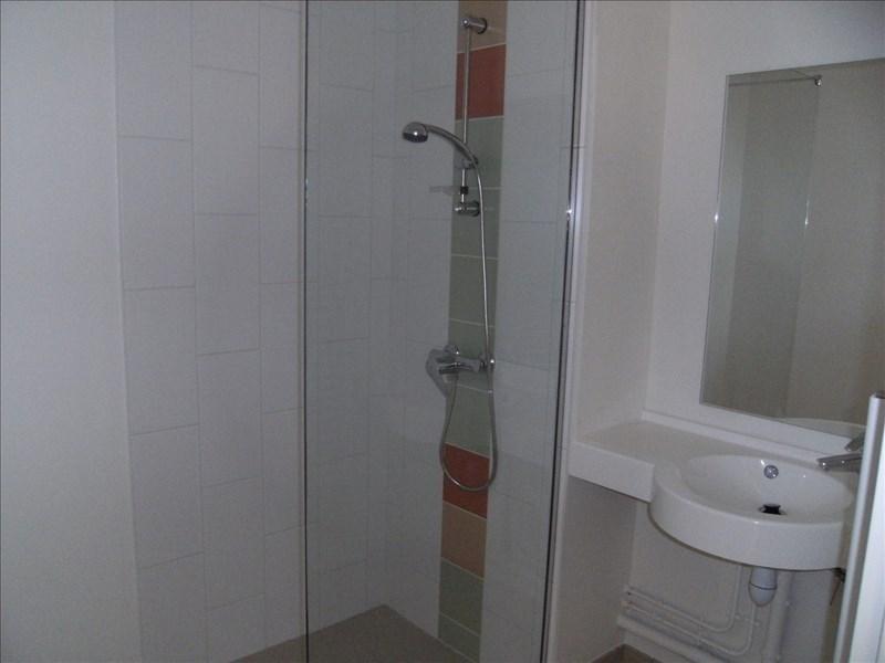 Location appartement Chasseneuil du poitou 620€ CC - Photo 5