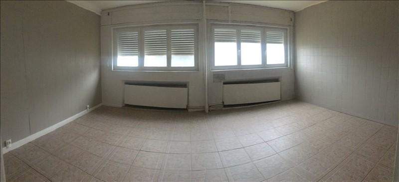Sale apartment Meaux 165000€ - Picture 3