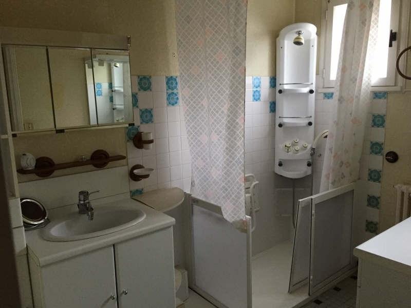Vente maison / villa St benoit 160000€ - Photo 9