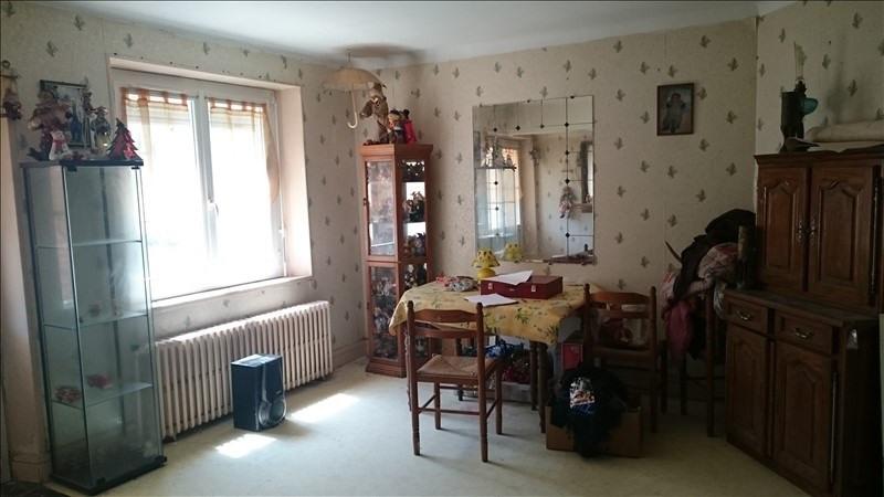 Sale house / villa Sens 79900€ - Picture 2