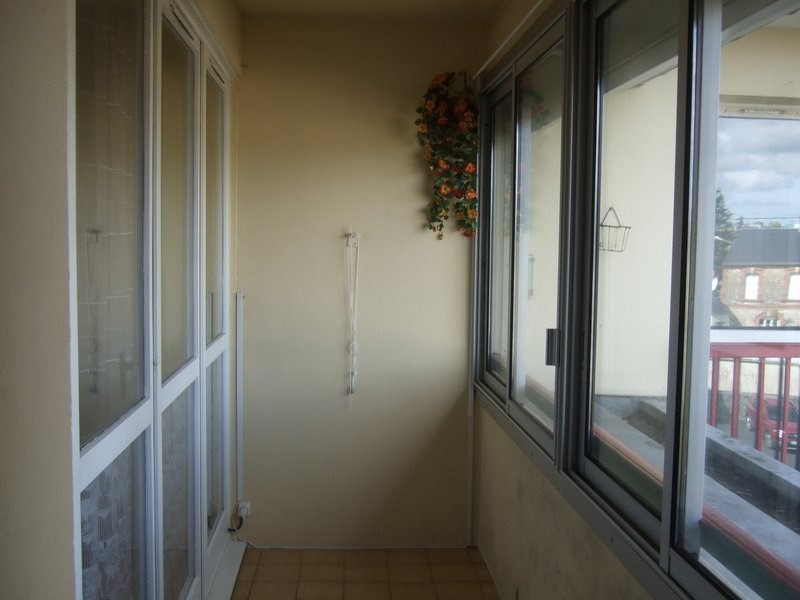 Vente appartement Isigny sur mer 48 700€ - Photo 5