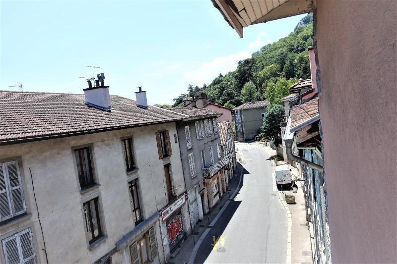 Location appartement La tronche 320€ CC - Photo 4