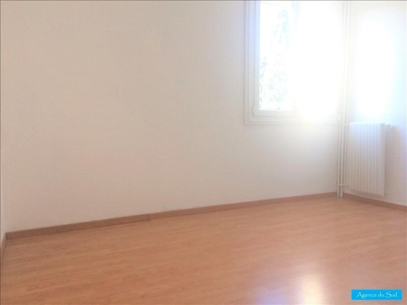 Vente appartement Aubagne 160000€ - Photo 10
