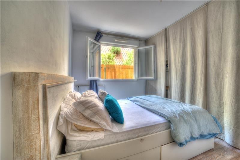 Sale apartment Rousset 173000€ - Picture 3