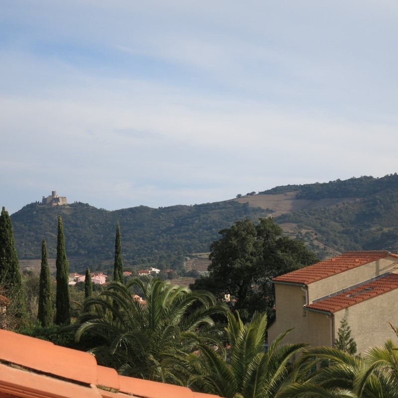 Deluxe sale house / villa Collioure 662 000€ - Picture 5