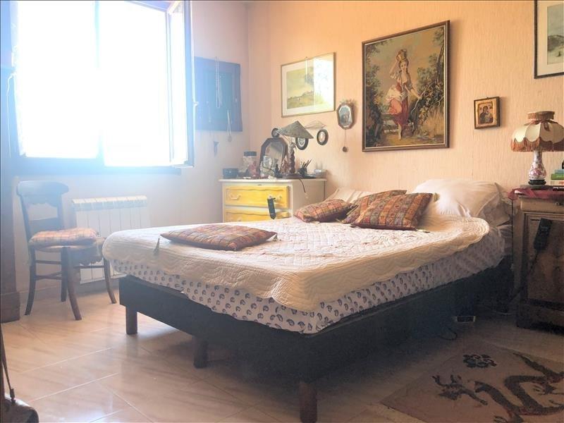 Vente maison / villa Villeneuve les maguelone 336000€ - Photo 5