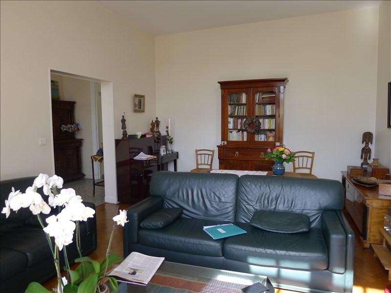 Revenda residencial de prestígio casa Orleans 628000€ - Fotografia 10