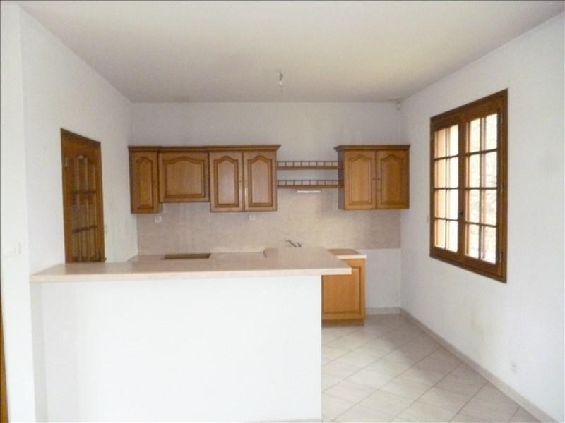 Location maison / villa Briennon 890€ CC - Photo 3