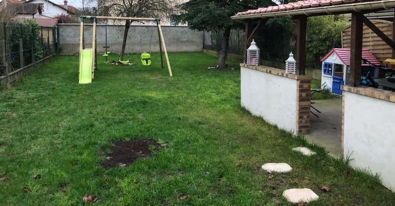Vendita casa Montesson 399000€ - Fotografia 1