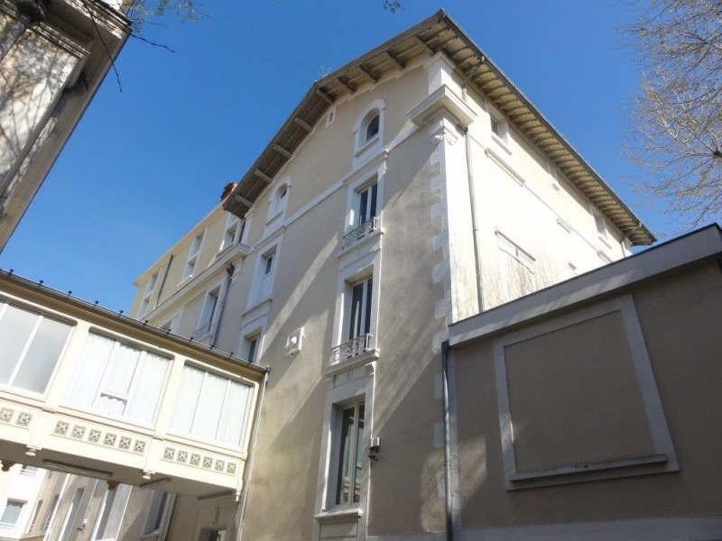 Revenda apartamento Avignon 49900€ - Fotografia 4