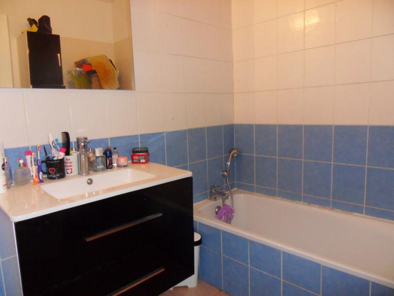 Vente appartement Entraigues sur la sorgue 190000€ - Photo 7