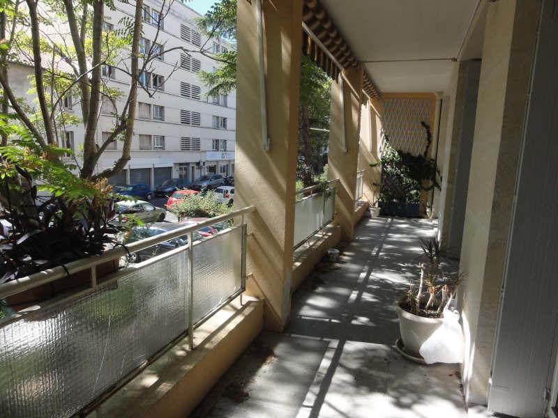 Verkauf wohnung Avignon 119900€ - Fotografie 3