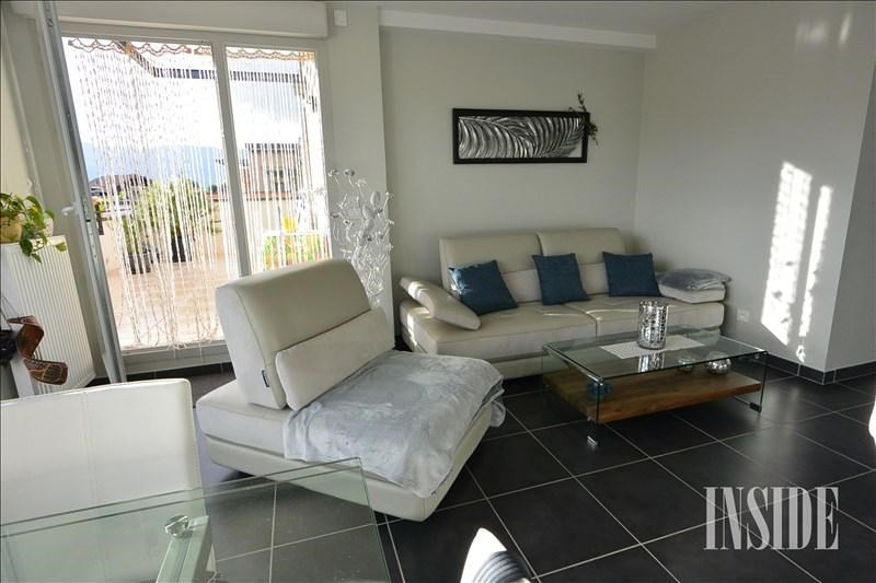 Vente appartement Ornex 449 000€ - Photo 7