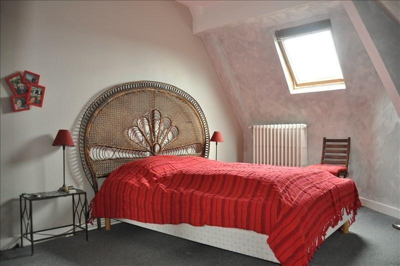 Sale apartment Vendôme 99900€ - Picture 3