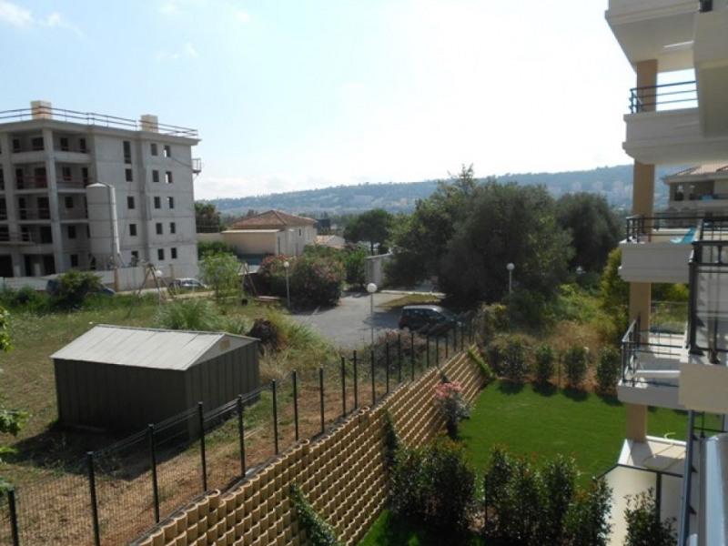 Vente appartement Nice 210 000€ - Photo 6