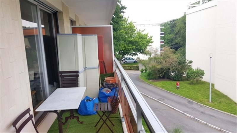 Location appartement Mareil marly 1 400€ CC - Photo 2