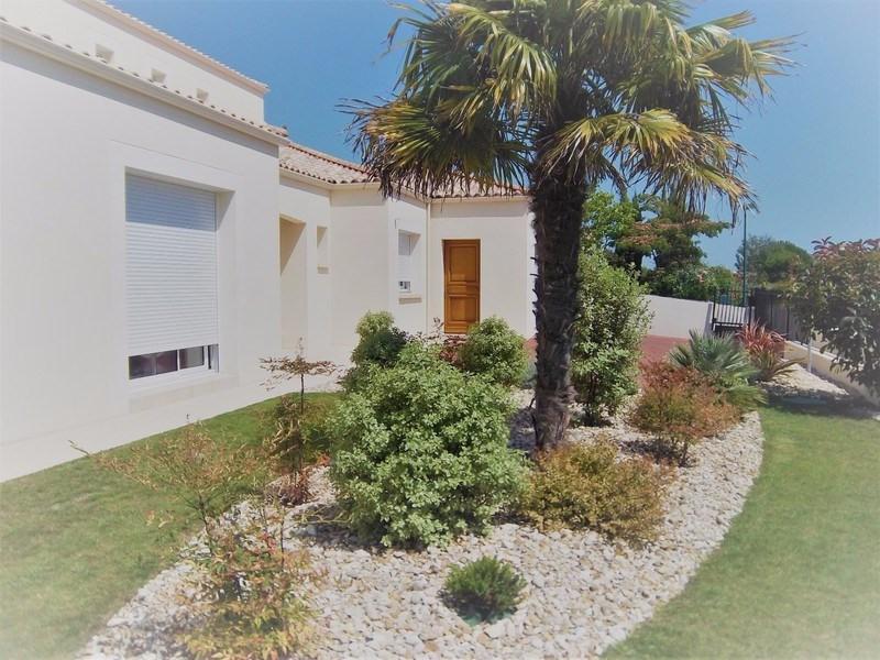 Vente de prestige maison / villa Talmont-saint-hilaire 780000€ - Photo 16