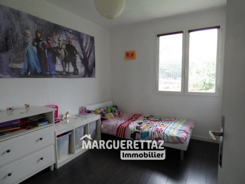 Vente maison / villa Saint-jean-de-tholome 440000€ - Photo 16