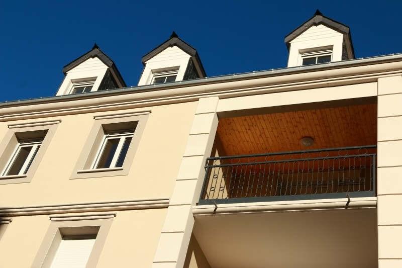 Deluxe sale apartment Bagneres de luchon 133500€ - Picture 5