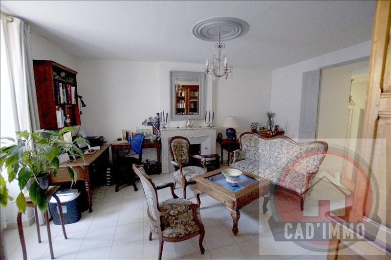 Sale house / villa Lalinde 315000€ - Picture 3