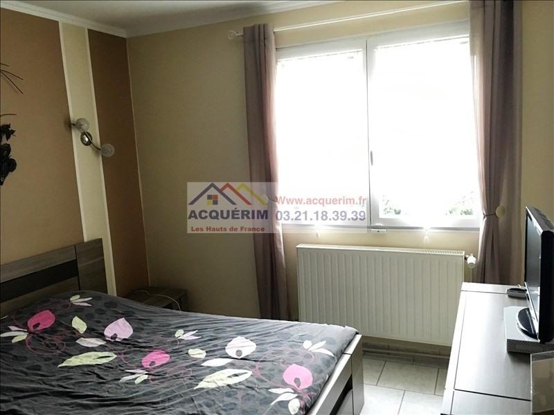 Sale house / villa Carvin 245000€ - Picture 6