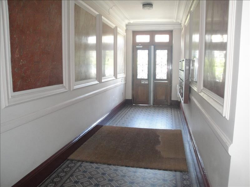 Vente appartement La garenne colombes 243 000€ - Photo 4