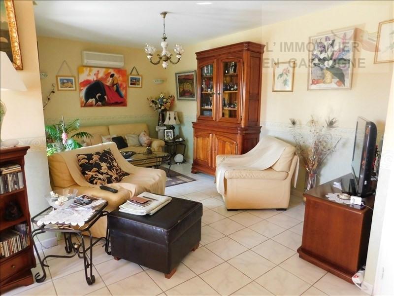 Vente maison / villa Auch 225000€ - Photo 3