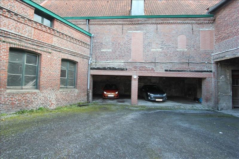 Sale building Douai 1236000€ - Picture 4