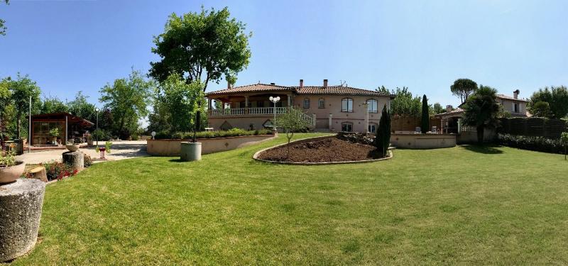 Vente maison / villa Montauban 503000€ - Photo 6