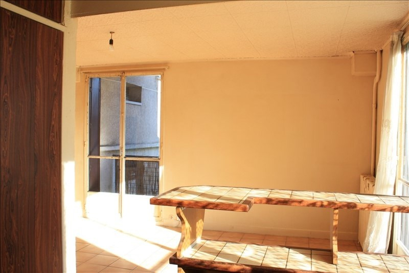 Vente appartement Pantin 244 000€ - Photo 8