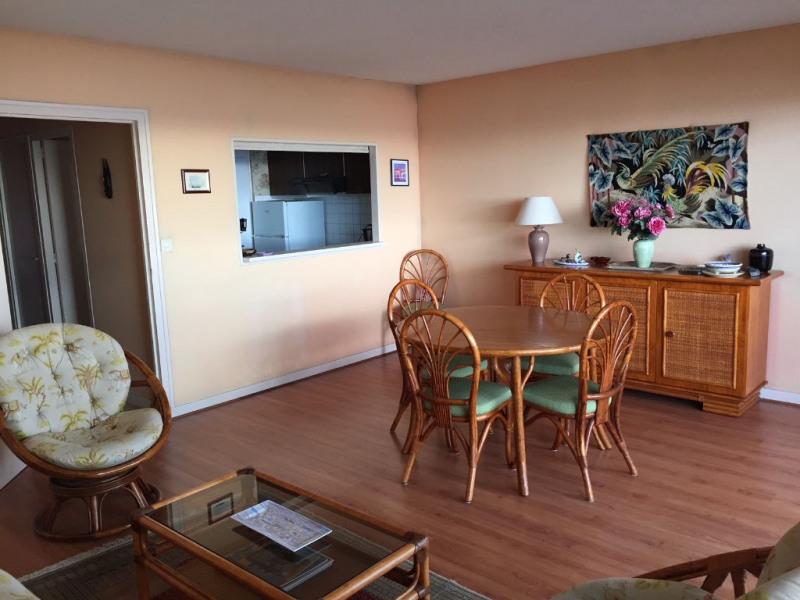 Vente appartement Pornichet 378000€ - Photo 4