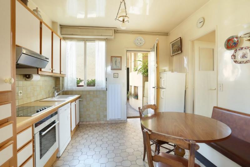 Vente de prestige appartement Paris 18ème 995000€ - Photo 7