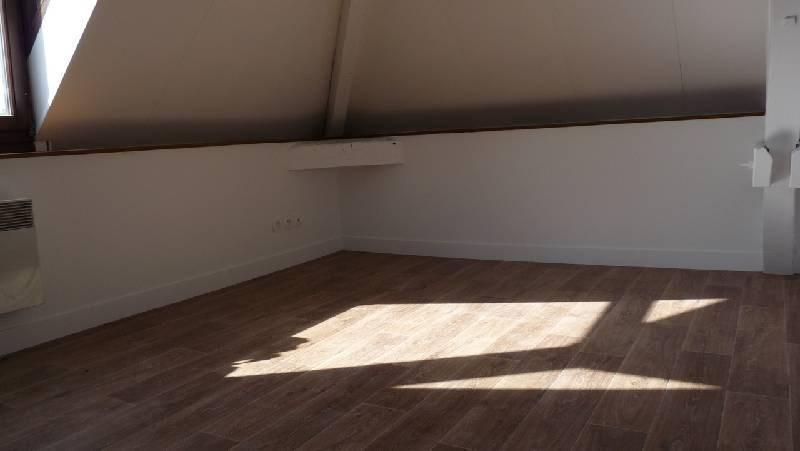 Rental apartment Meaux 688€ CC - Picture 3