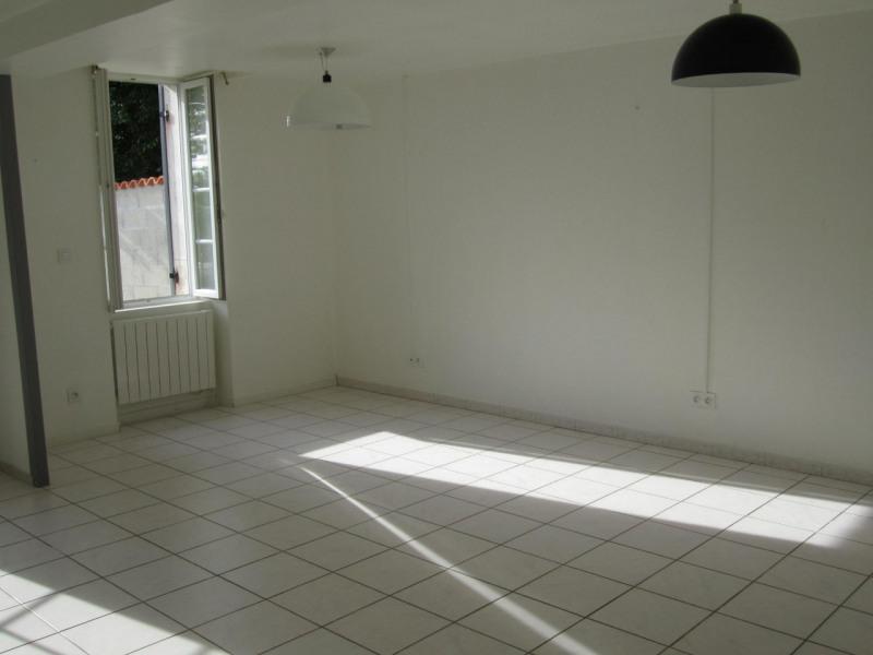 Rental house / villa Lachaise 450€ CC - Picture 9