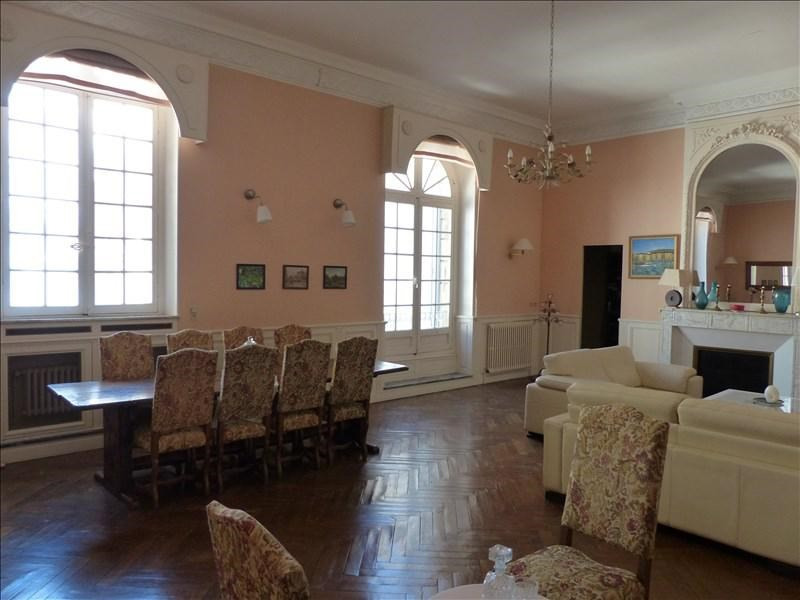 Sale apartment Beziers 168 000€ - Picture 4