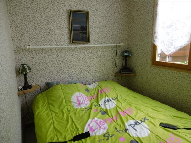 Vente maison / villa Lecluse 47500€ - Photo 5