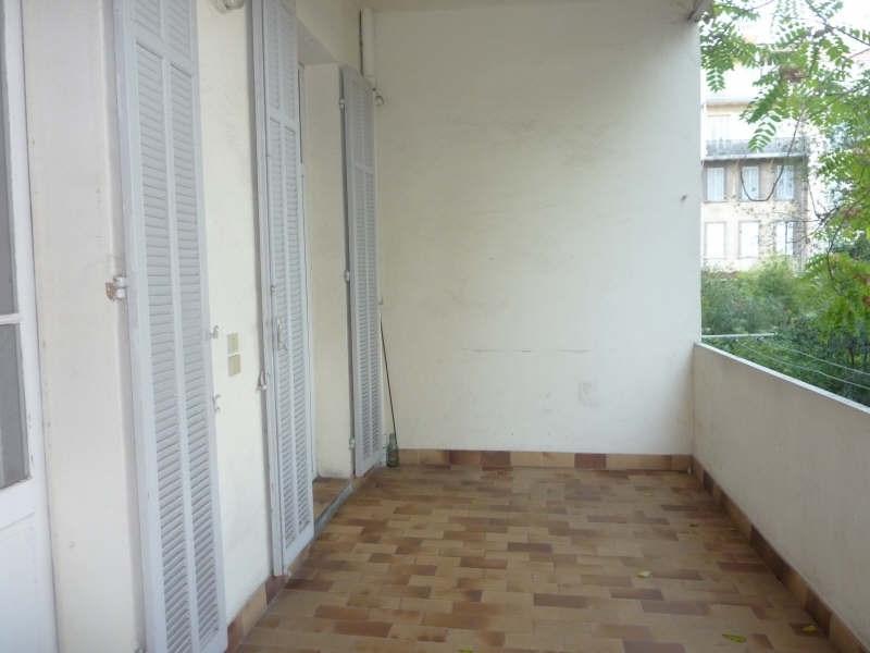 Location appartement Marseille 8ème 1490€ CC - Photo 3