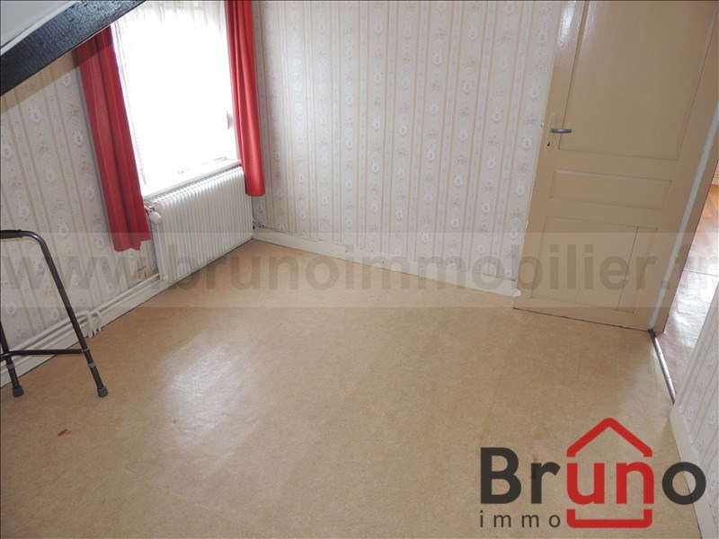 Vente maison / villa Le crotoy 176 900€ - Photo 8