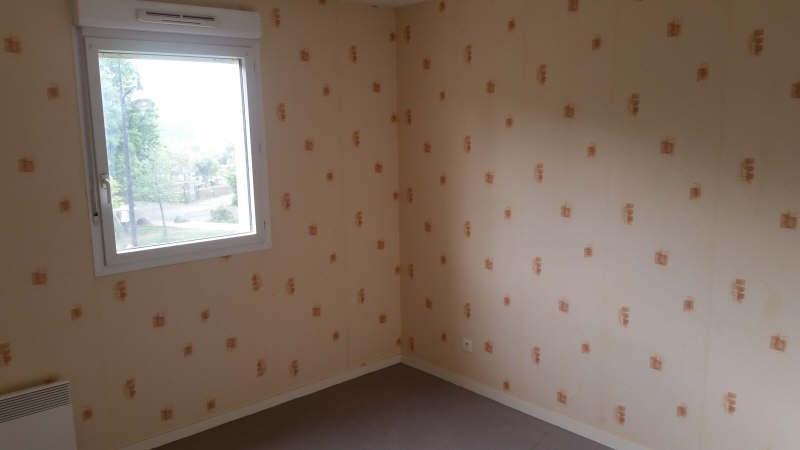 Vente appartement Alencon 48900€ - Photo 3