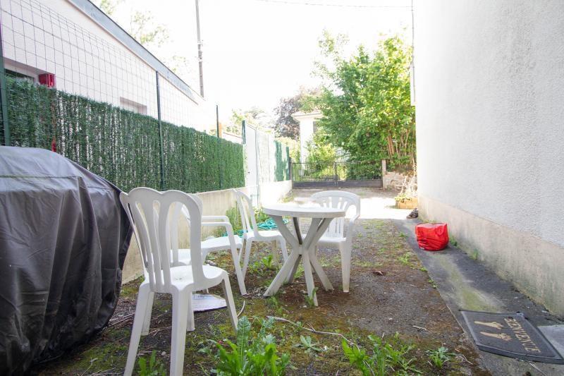 Vente maison / villa Limoges 95000€ - Photo 2
