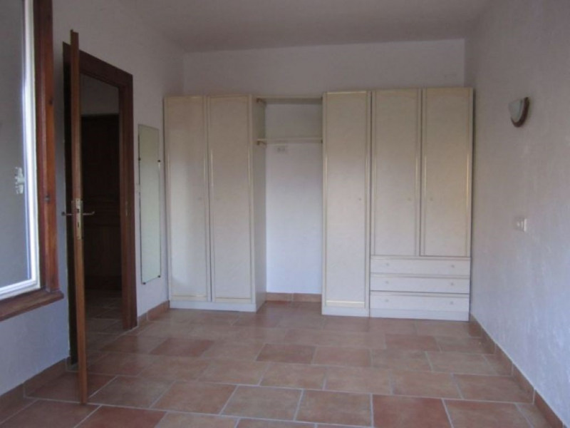 Rental house / villa La gaude 1600€ +CH - Picture 8