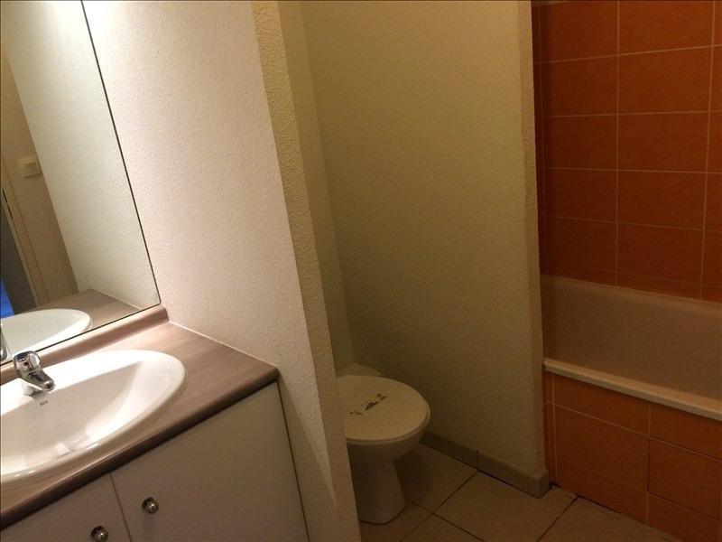 Location appartement Montauban 413€ CC - Photo 4