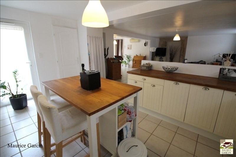 Produit d'investissement maison / villa Cavaillon 278250€ - Photo 4