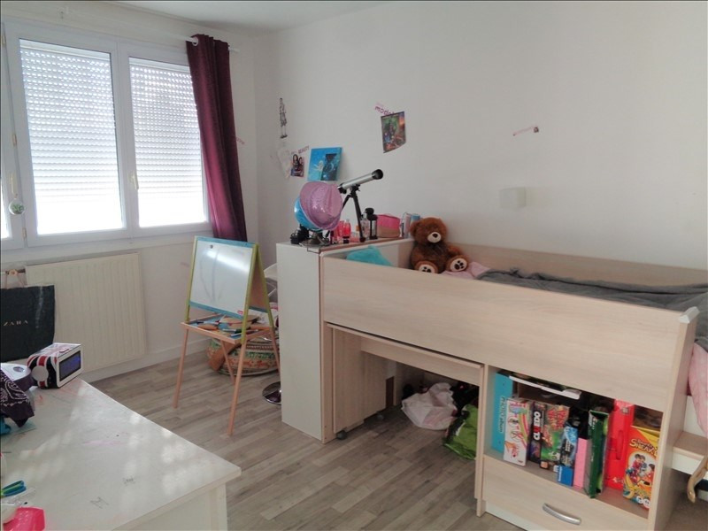 Vente appartement Olivet 164000€ - Photo 5