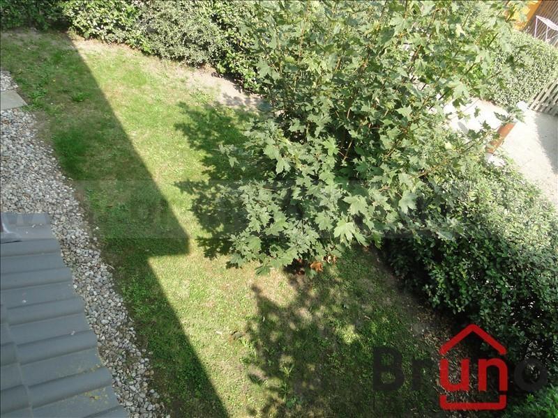 Verkoop  huis Le crotoy 119000€ - Foto 2