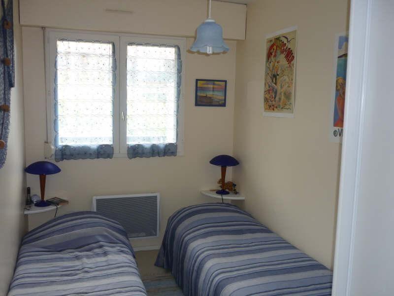 Sale apartment Villers sur mer 72800€ - Picture 4