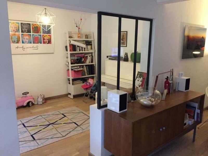 Sale house / villa Lesigny 377000€ - Picture 2