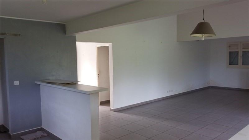 Vente maison / villa Baie mahault 420000€ - Photo 4