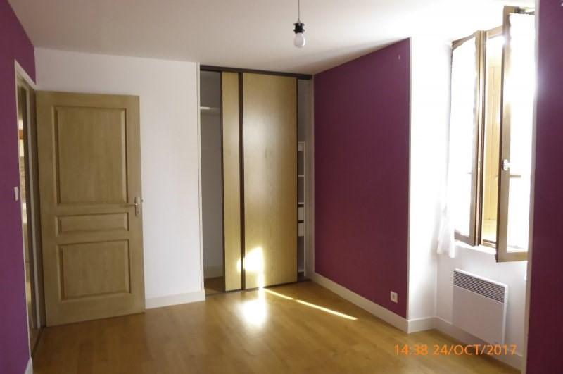 Sale house / villa La dornac 129000€ - Picture 10